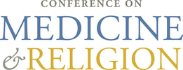 Conference on Medicine and Religion